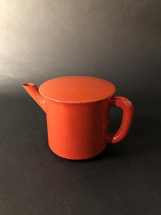 Lacquer Pot [DW-PO 188]