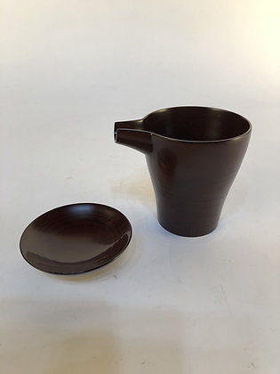 Lacquer Cup [DW-C 122]