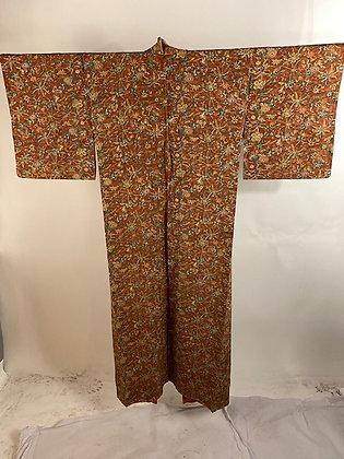 Kimono  [T-K 1343]