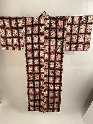 Kimono  [T-K 1169]
