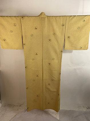 Kimono  [T-K 1335]