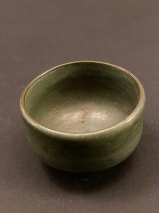 Tea bowl, Mihamayaki [TI-C 1052]