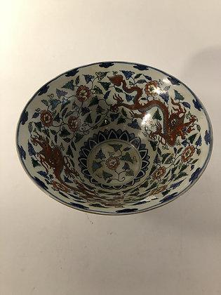 Chinese Bowl [DW-B223]