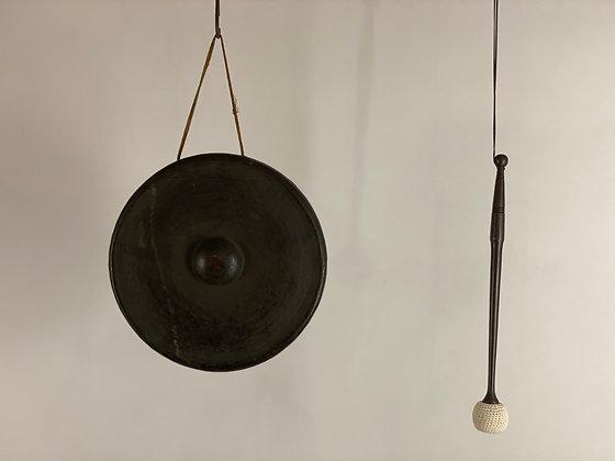 Gong  [SB - B 1065]