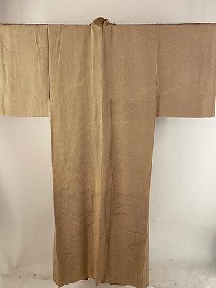 Kimono [T-K 1030]