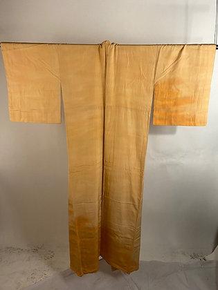 Kimono  [T-K 1341]
