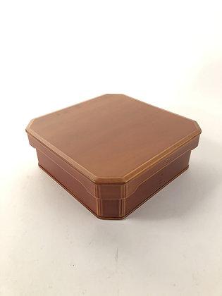 Bento Box [DW-B 204]
