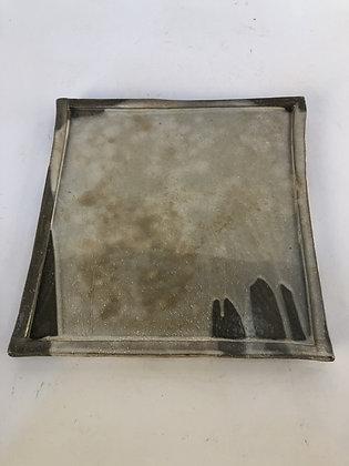 Hagi Plate [DW – P 108]