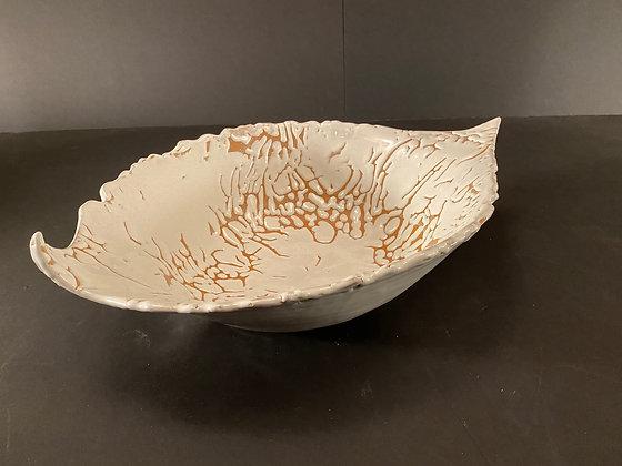 Shino Bowl [DW-B 1033]