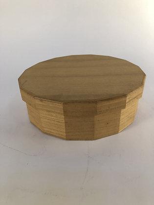Kiri Box [M-B 110]
