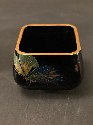Flower Vase  [TI-V 1119]