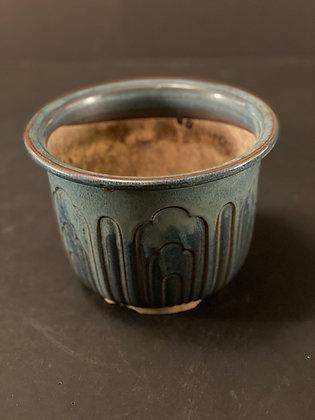Bonsai Pot  [G-B 1004]