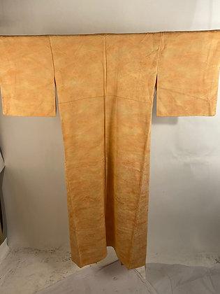 Kimono  [T-K 1340]