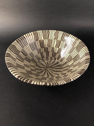 Modern Ceramic [DW-P 221]
