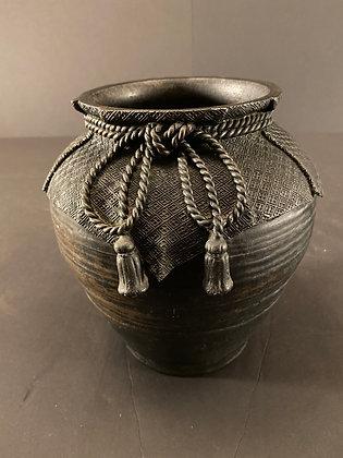 Bronze Vase [H-V 1012]