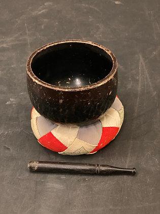 Gong  [SB-B 1072]