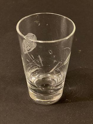 Glass   [DW - C 1053]