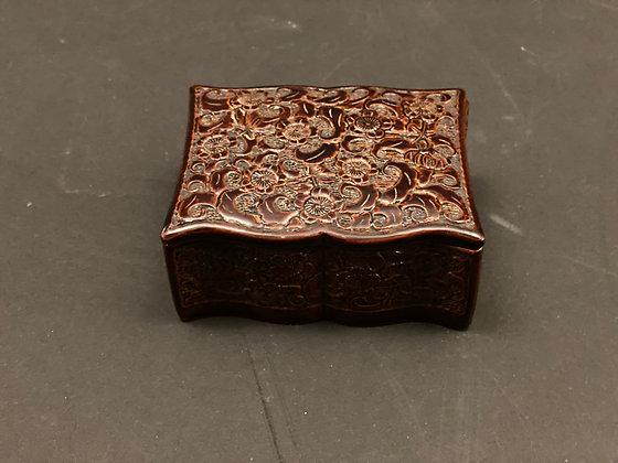 Box [M-B 1007]