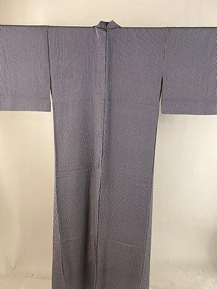 Kimono [T-K 1035]