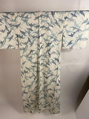 Kimono  [T - K 1164]