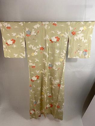 Kimono  [T-K 1160]