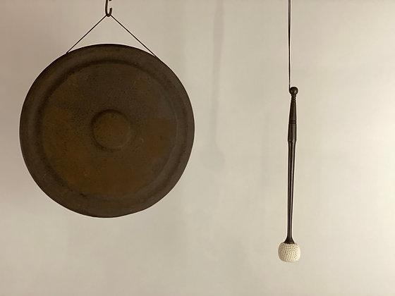 Gong   [SB - B 1967]