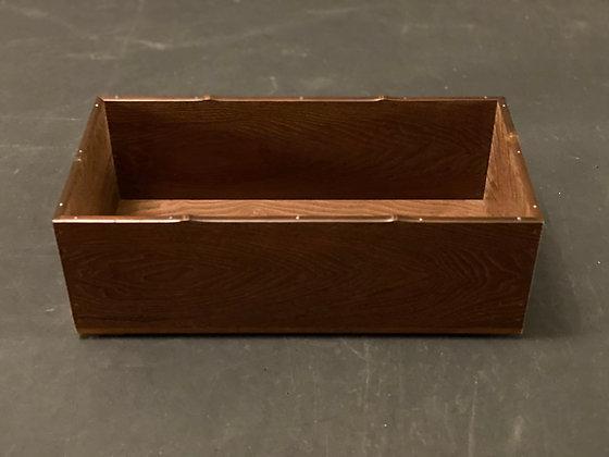 Box  [M-B 1051]