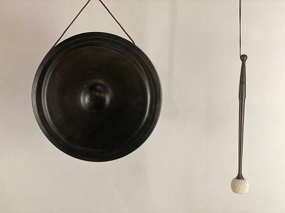 Gong  [SB - B 1064]