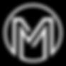 monsieur logo-02.png