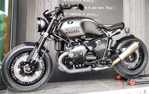 BMW RnineT Bobber Umbau.jpg