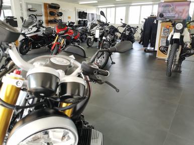 Motos Knüsel Verkauf.jpg