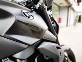 BMW R1250 R Black .jpg