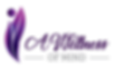 AWOM Logo Large.png