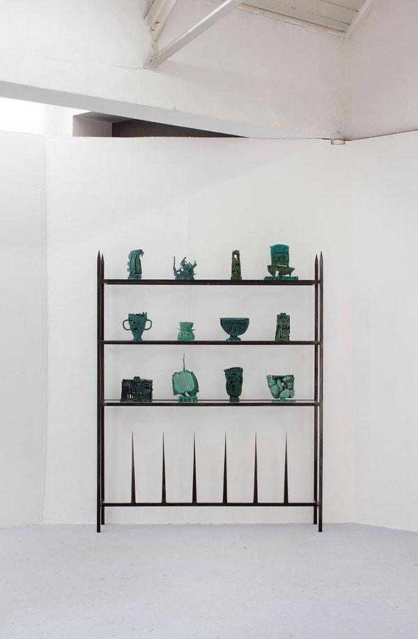 23 Samuel de Gunzburg - Emulations Ruins, Vases and Fragments.jpg