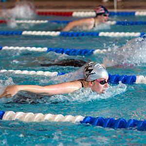 Suffolk County Development Championships