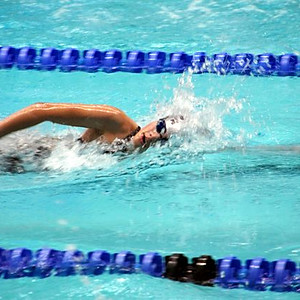 ASA Nationals 2011