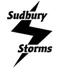 (c) Sudburyswimming.org.uk
