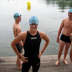 ASA East Open Water Championships