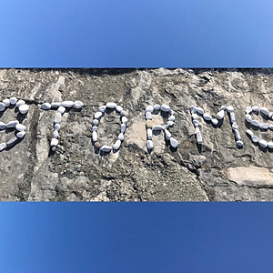 Storms on Tour 2019