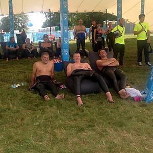 Swim Britain 2013
