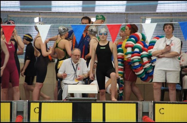 Coaches-Corner-09-04-13c