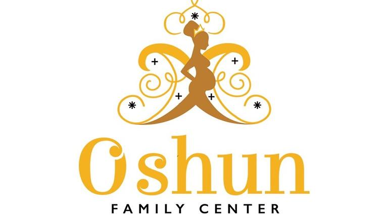Oshun Family Center
