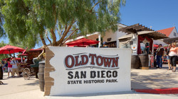 152221-Old-Town-San-Diego-State-Park