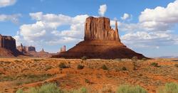 oneika-raymond-arizona-utah-national-par
