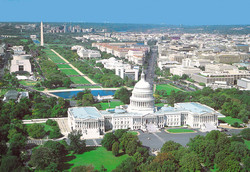 capitol-building-address
