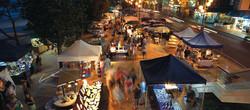 GC - Night-Market-wide.jpg