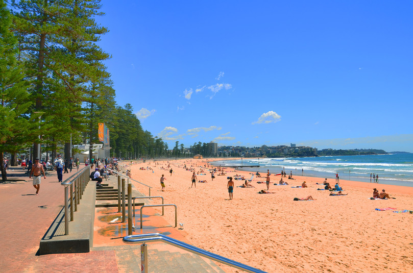 SYD - Manly Beach.jpg