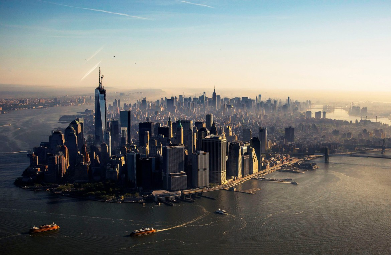 NYC-Skyline-1170x764