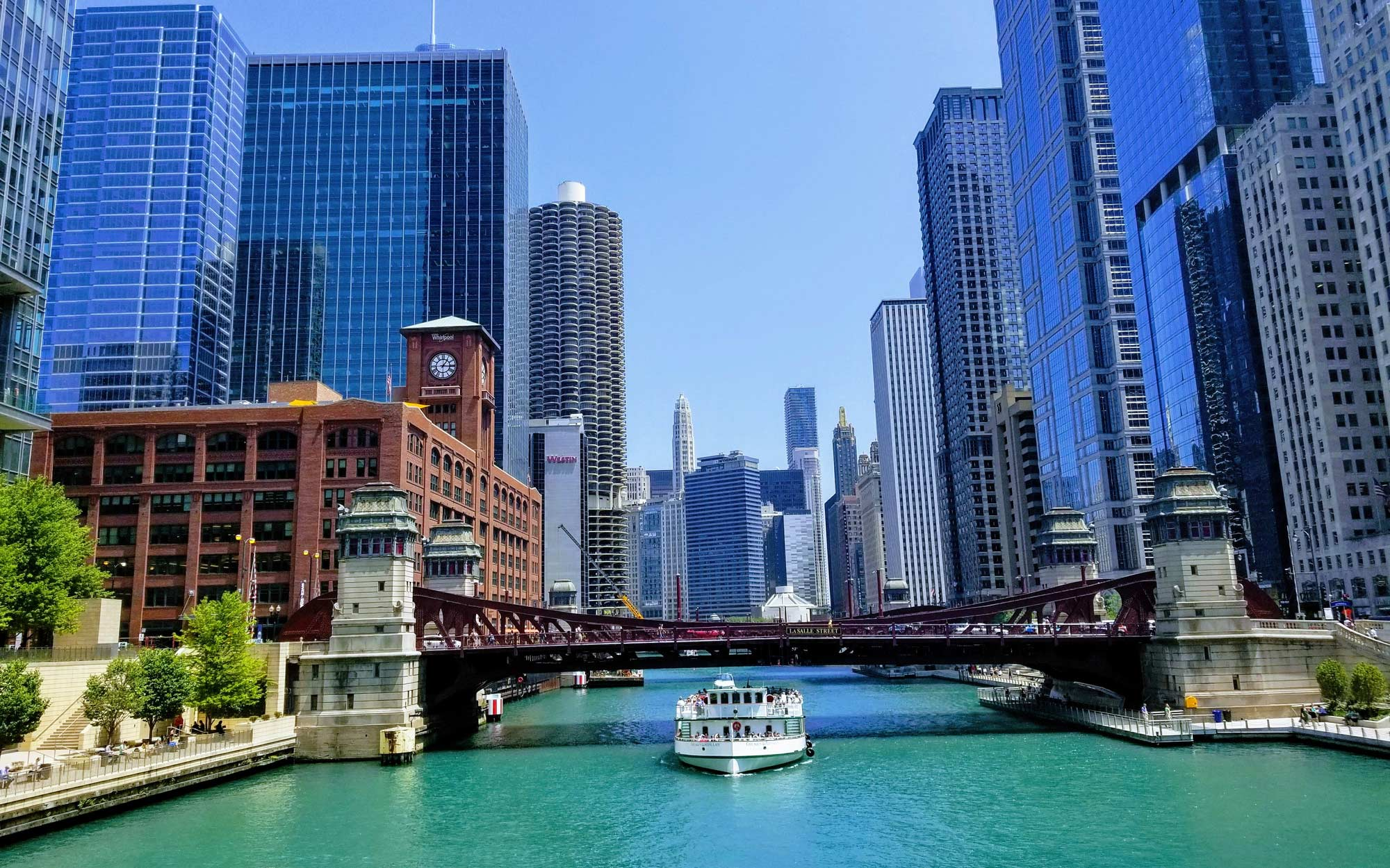 chicago-architecture-foundation-center-r