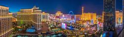 Vegas pano2